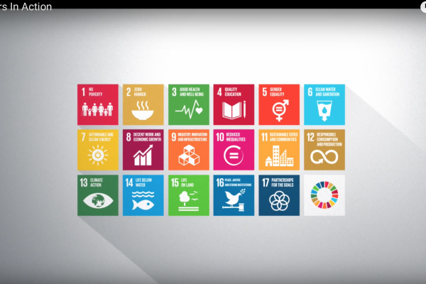 numbers_in_action_the_global_goals