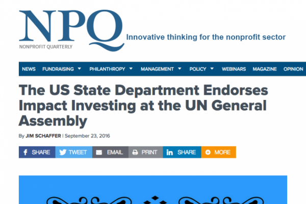 nonprofit_quarterly_us_state_department_endorses_impact_investing_2016