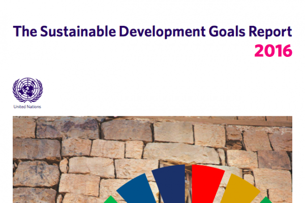 Sustainable_Development_Goals_Report_2016