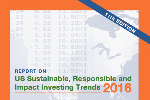 us_sustainable_responsible_and_impact_investing_trends_2016
