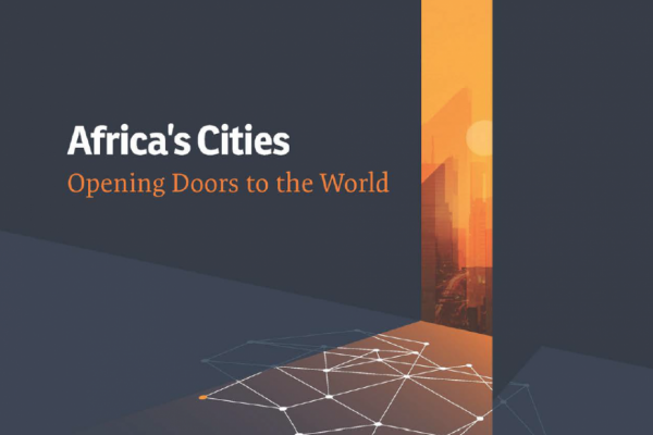african_cities_opening_doors_to_the_world