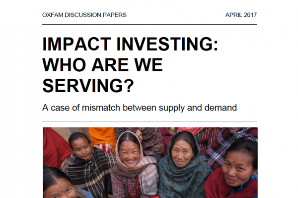 impact_investing_who_are_we_serving